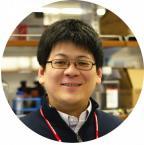 Headshot of Hiroshi Yano